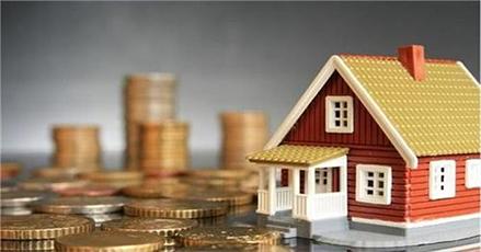 成都全款房抵押贷款流程是什么需要什么资料