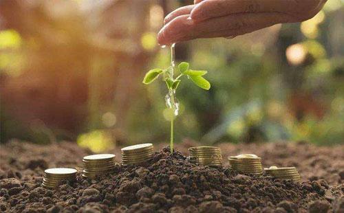 小微企业抵押贷款条件及流程