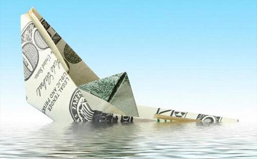 招商银行船舶按揭贷款条件利率及流程插图
